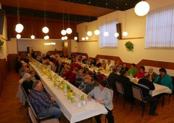 MO Matice slovenskej v Abraháme bude bilancovať…