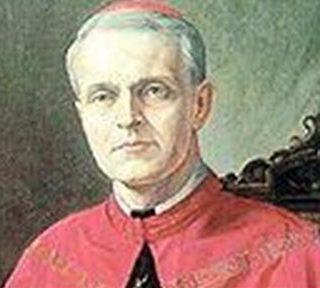 Pavol Gojdič