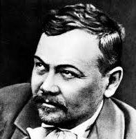 PhDr.h.c. Pavol Országh Hviezdoslav