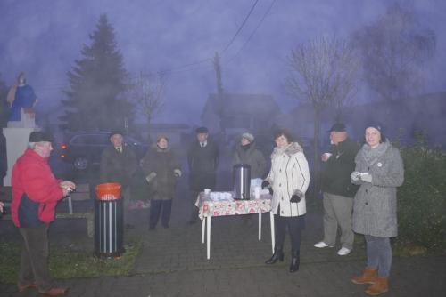 Pripomenuli sme  si 25. výročie vzniku Slovenskej republiky